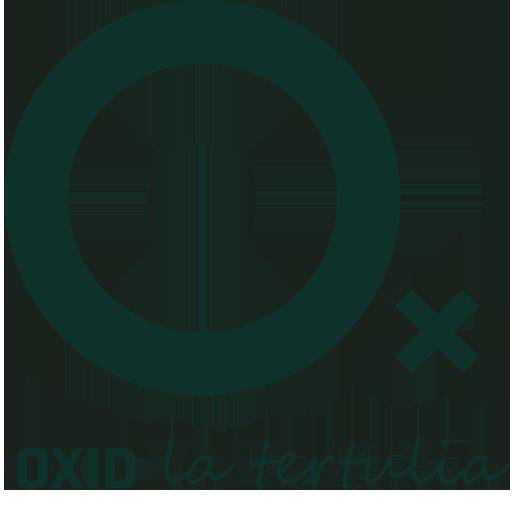Restaurant Oxid